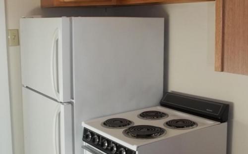 314 South 4th Street Apt # 4 - Nice Olde Richmond Studio Apartment ...